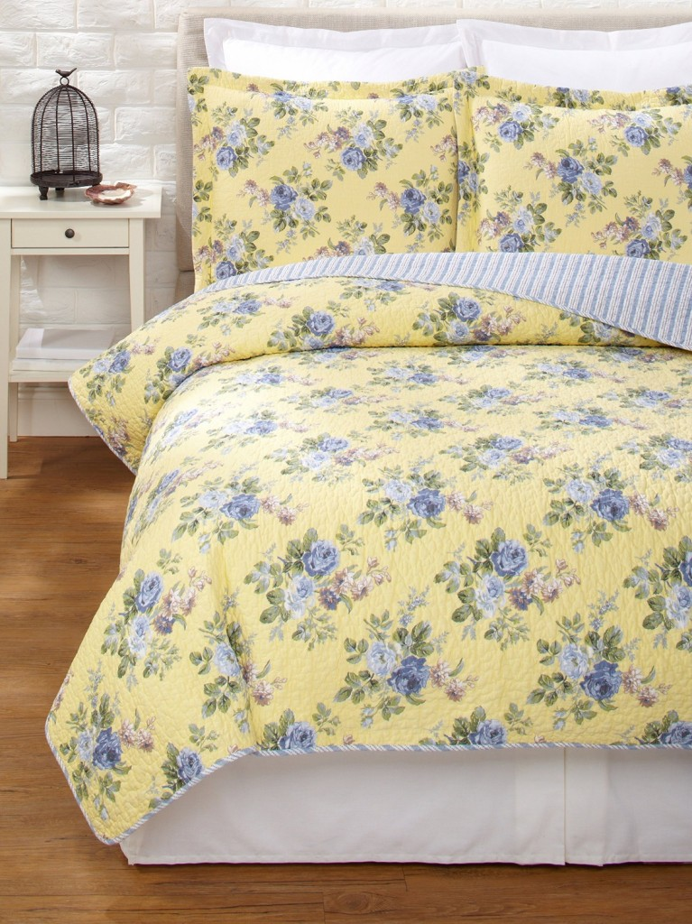 Floral Bedding The Home Bedding Guide