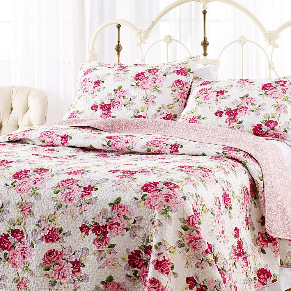 Floral Bedding Everything You Need To Know The Home